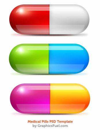 Medical-Pills-PSD.jpg