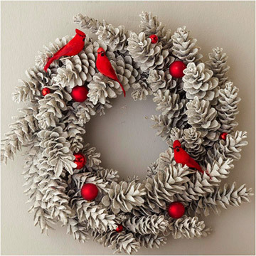 50-awesome-christmas-wreaths-ideas-for-all-types-of-decor.jpg