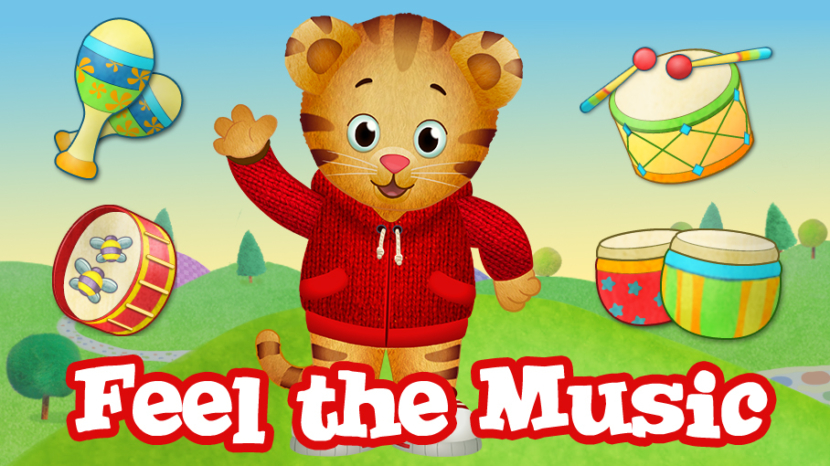 daniel-tigers-neighborhood-feel-the-music.jpg