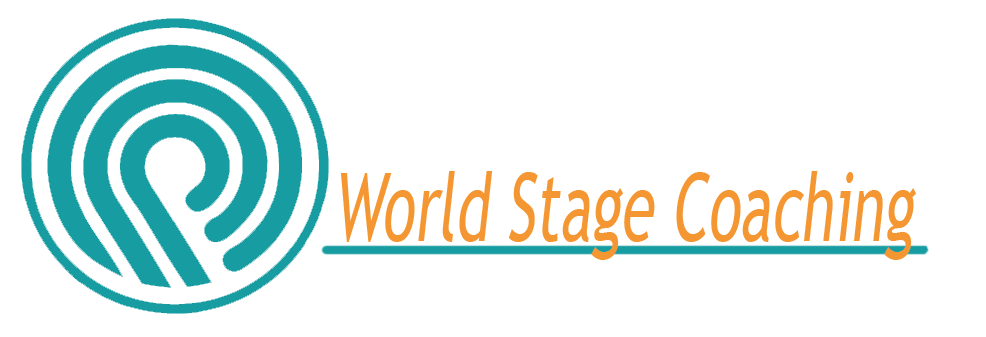 World-Stage-Logo-WIDE-1.png