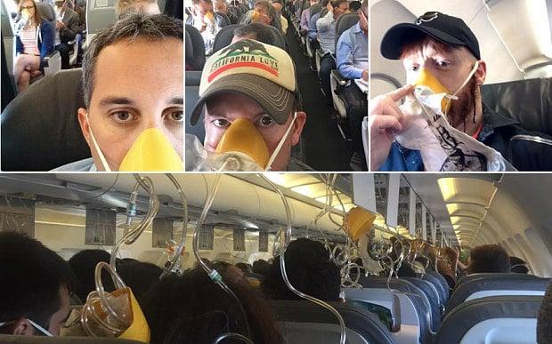 Oxygen-Masks_3384633b.jpg