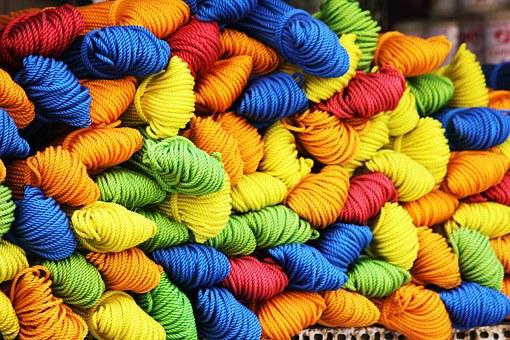 yarn-166877__340.jpg